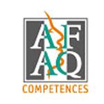 La certification AFAQ Compétence adaptée aux métiers de la qualité